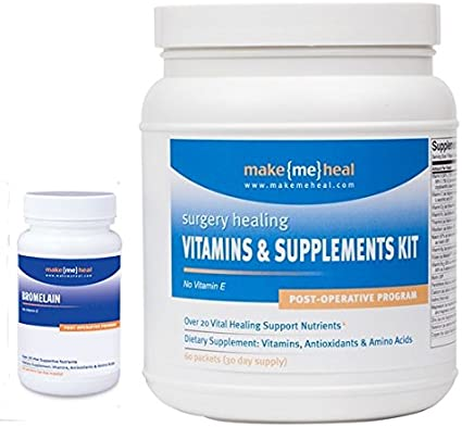vitaminas y suplementos vitales para hombres