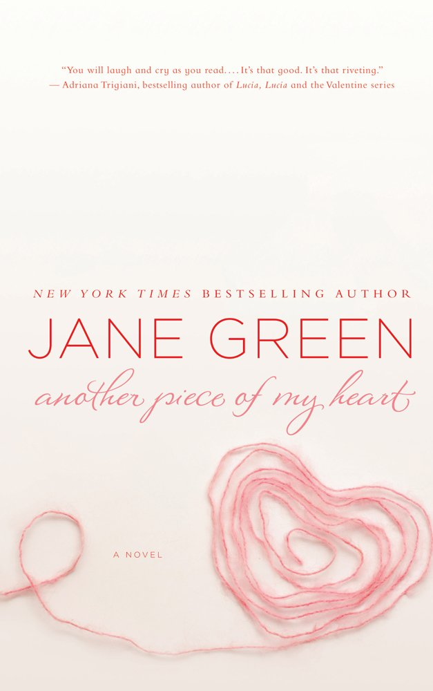 Download Another Piece of My Heart (Wheeler Large Print Book Series) ebook