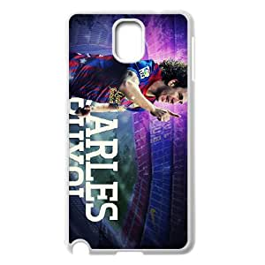 Samsung Galaxy Note 3 Phone Case Carles Puyol N2024