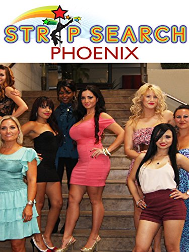 strip-search-phoenix