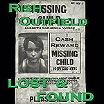 Lost & Found | Rish Outfield