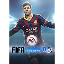 EA SPORTS FIFA World [Instant Access]