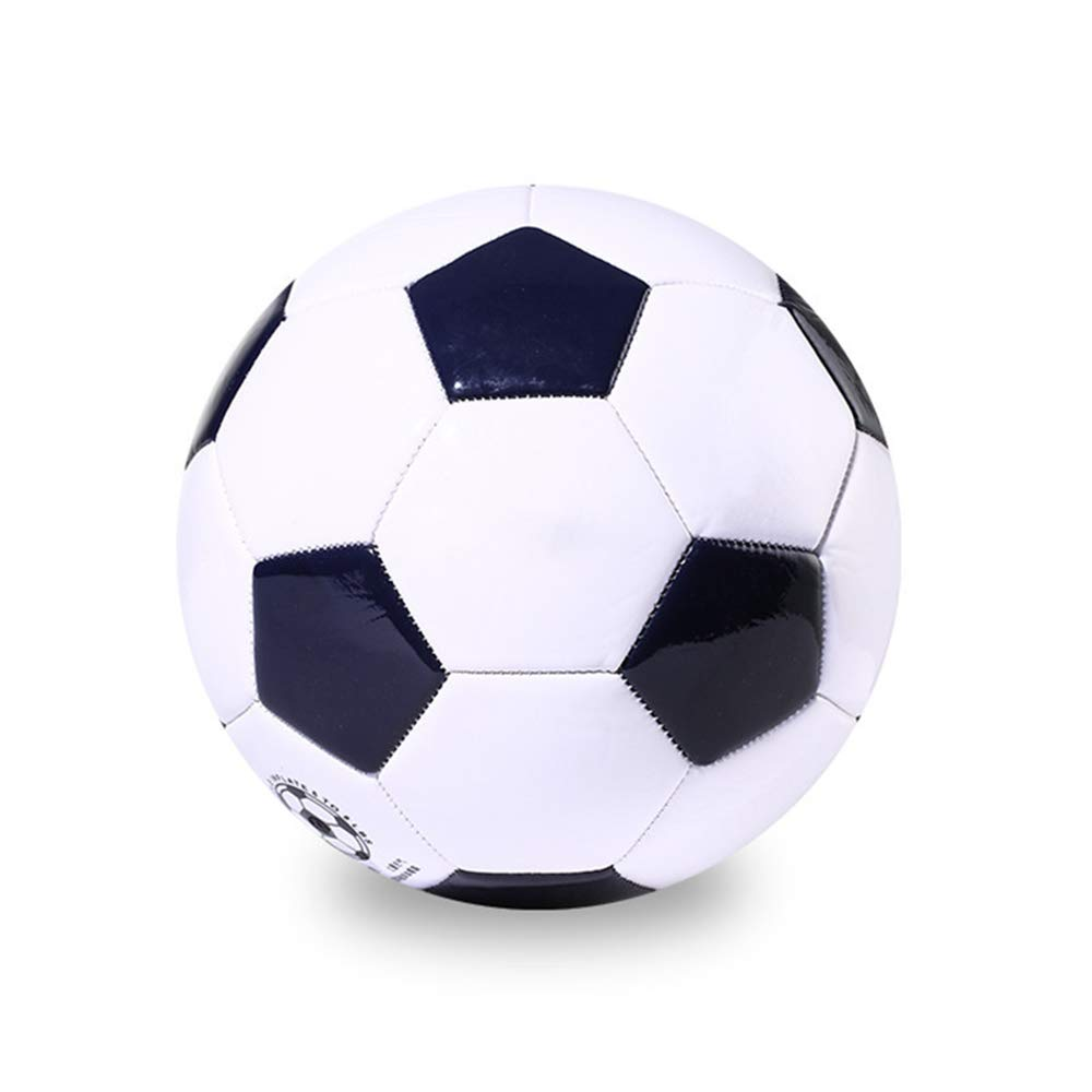 BS-Sport-0 フットボール PU素材 5# 子供 プライマリースクール 大人 インドア アウトドア エンターテイメント スポーツ フットボール B07JM1G935