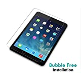 AVAWO Screen Protector for Apple iPad 2 3