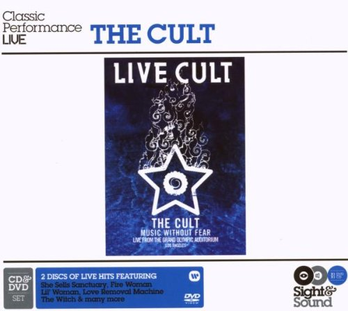 The Cult-Music Without Fear-(5051442857320)-Digipak-CD-FLAC-2008-RUiL Download