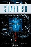 Starfish (Rifters Trilogy Book 1)