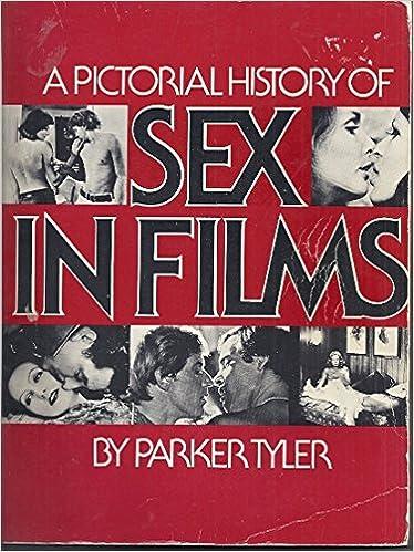 Sexinfilms онлайн