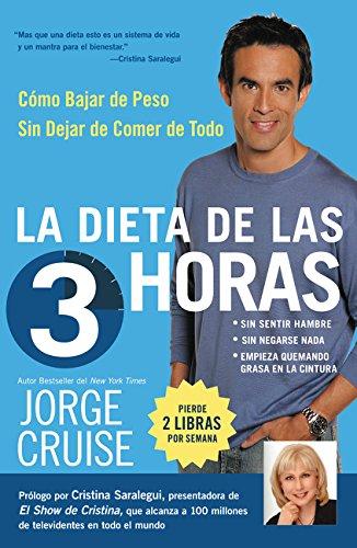 Como puedo bajar de peso sin hacer una dieta estricta image 6