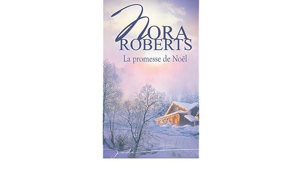 La Promesse De Noel.La Promesse De Noël Amazon Ca Books
