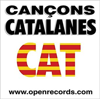 Amazon.com: Mollerusa: Els Nois Catalans: MP3 Downloads