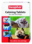 Beaphar Calming Tablets for Cats and...