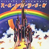 Ritchie Blackmore's Rainbow [LP]