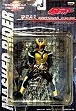 Masked Rider Agito