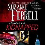 Kidnapped: An Edgars Family Novel | Suzanne Ferrell