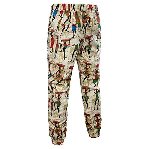 01 Business Casual Blouse Mens Chemise À Fit T Pantalon Imprimer Malloom Top Longues Slim Manches 6H1qBU