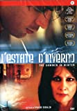L'Estate D'Inverno (Dvd)