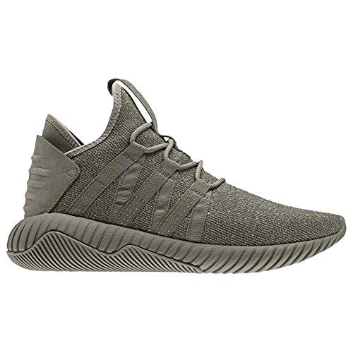 (アディダス) adidas Originals レディース ランニング?ウォーキング シューズ?靴 Tubular Dawn [並行輸入品]
