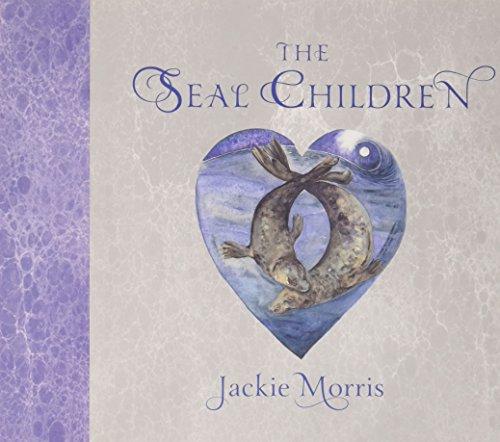 - The Seal Children