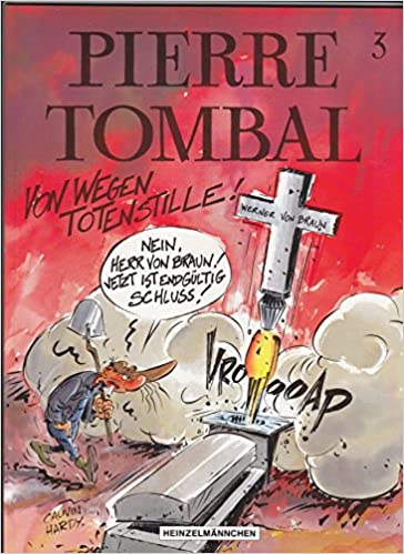 pierre tombale bd