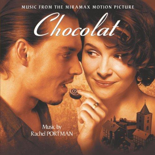 Chocolat - Original Motion Pic...