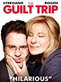 DVD : The Guilt Trip