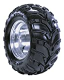 Titan XT489 6 Ply 24-11.50-10 ATV Tire