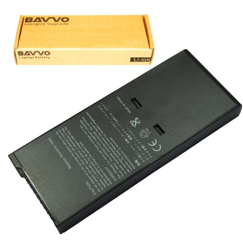 Click to buy Bavvo Battery for TOSHIBA Satellite 2545CDS - From only $21.98