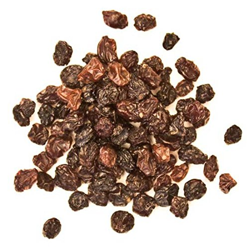 Natural Dried Zante Currants, 5 lb