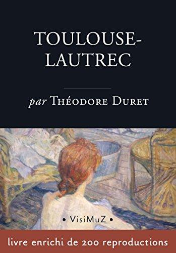 vincent van gogh art collection classique edition dage numerique french edition
