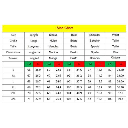 Incinte Donna Le Abbigliamento Donne Lunga Top Nursing maternit Manica Top per Maternity Yying vngq4UZC4