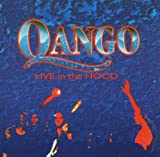 Live in the Hood by Qango (2000-10-17)