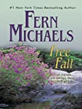 Free Fall, Fern Michaels, 1597226653