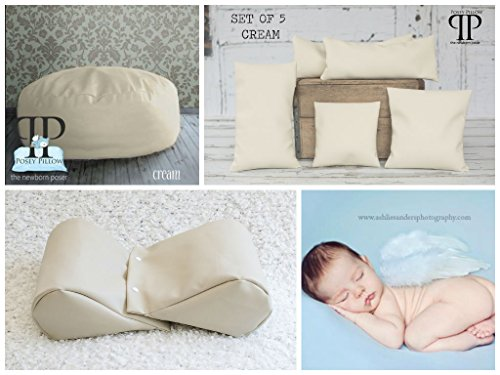 starter-set-16-studio-posey-pillow-squishy-poser-set-of-5-posey-positioners