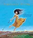 img - for Esperanza Rising by Ryan, Pam Munoz (2007) Audio CD book / textbook / text book