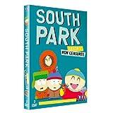 South Park - Saison 3
