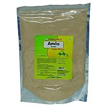 Amla Powder (Emblica officinalis) - 1Kg