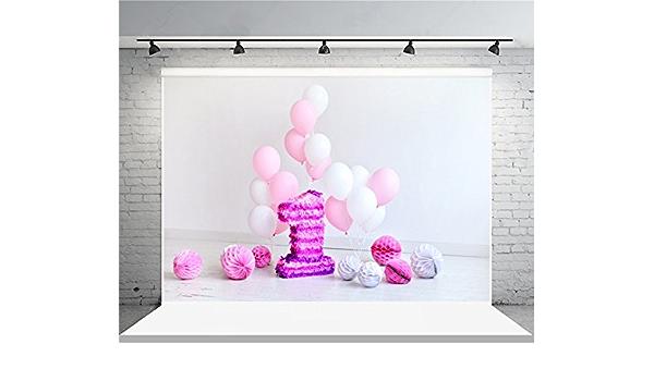 Aosto Photography Backdrop Newborns Baby Child Photo Booth Background Spring Easter Day Studio Birthday Photo Backdrop XT-5279
