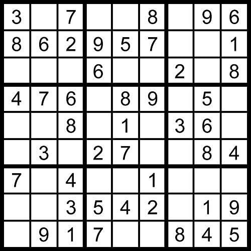 Portamine Bic Matic Confezione da 8 con Sudoku in omaggio Matita Meccanica con Gomma Mine 0.7 HB Automatic Pencil Colori Assortiti