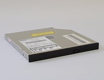 Graveur Lecteur Dvd Cd Slim Teac Ide 127mm Amazonfr Informatique