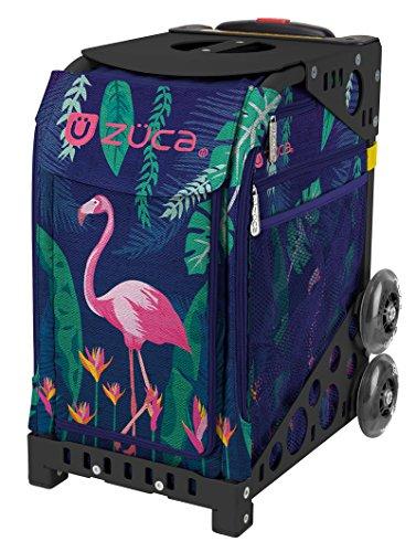 Zuca Sport Bag Flamingo Buy Online In Uae Sporting
