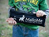 MalloMe Marshmallow Roasting Sticks Set of 10