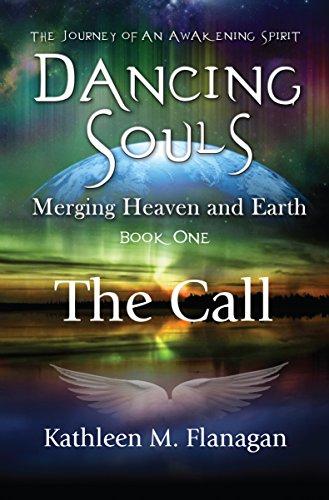 Dancing Souls: The Call