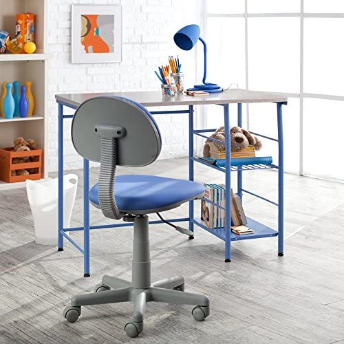 Calico Designs Study Zone II Desk Chair