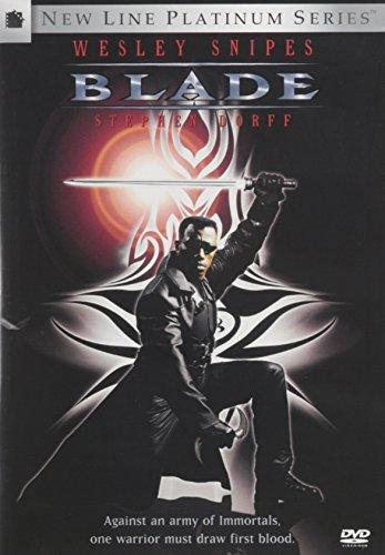 blade 1998 - 2