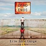 Dead Ends | Erin Jade Lange