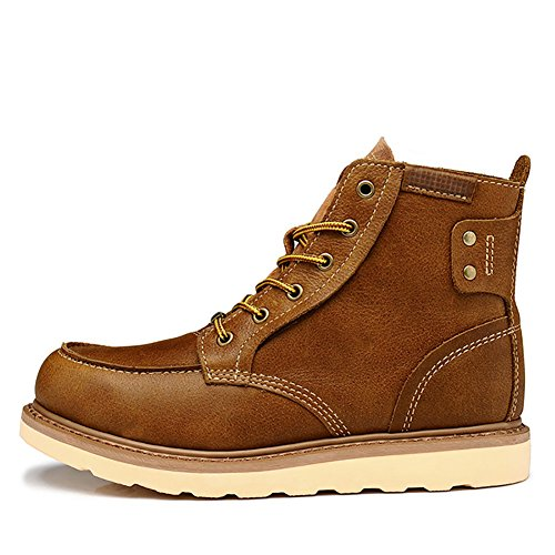 Icegrey Men's Icegrey Men's Boots Brown Brown Icegrey Icegrey Boots Brown Icegrey Boots Brown Men's Boots Men's wwrqaO7