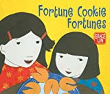 Fortune Cookie Fortunes, Grace Lin, 0756977673