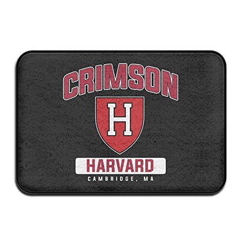 Harvard Crimson Photos Ivyleaguecompare Com