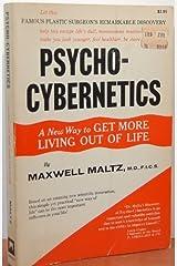 Psycho-Cybernetics Paperback