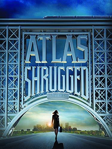 Atlas Shrugged: Part I (Best Big Brother Alliances)